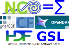 NCO Release 4.7.8