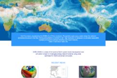 DOE Launches New E3SM Website