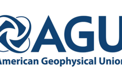 E3SM Publications: 30+ Papers Expected in Special AGU Collection