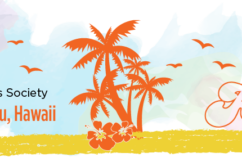 E3SM Scientists Make a Splash in Hawaii