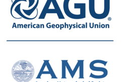 Abstract Deadlines Coming Up For AGU and AMS Meetings