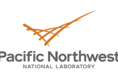 Three Career Opportunities at Pacific Northwest National Laboratory