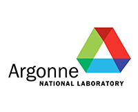 Career Opportunities - Argonne National Laboratory