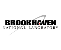 Career Opportunities - Brookhaven National Laboratory