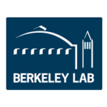 Lawrence Berkeley National Laborator