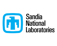 Career Opportunities - Sandia National Laboratories
