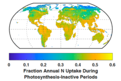 Land–Climate Feedbacks