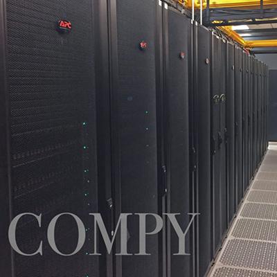 compy computer