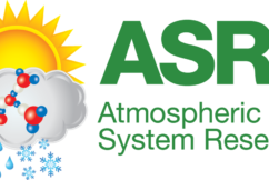 ASR Federal Program Manager Position Now Available