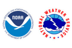 NWS Modeling Program Seeks Physical Scientists