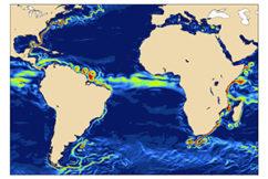 A Semi-Implicit Barotropic Solver for the E3SM Ocean Model