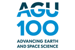 AGU Fall Meeting 2019