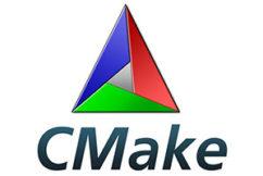 E3SM's Default Build System Converted to CMake