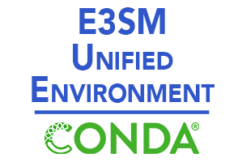 E3SM-Unified Environment Update