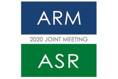 Upcoming Virtual Meetings