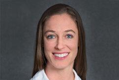 Jennifer Holm New Deputy Group Leader for BGC Group