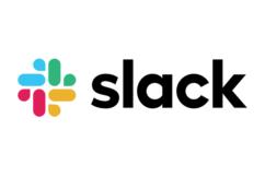 E3SM Help Slack Channel Available