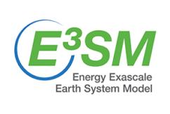 2021 Spring E3SM All-Hands Meeting