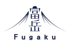 E3SM Pathfinding on Fugaku