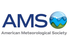 AMS Accepting Abstracts