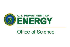 Recent DOE Announcements and Funding Awards